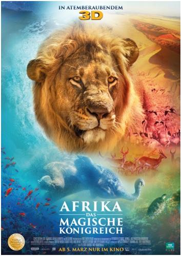 afrika-film-1